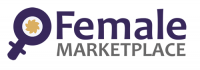 Female Marketplace